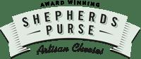 Shepards purse lockup_600%